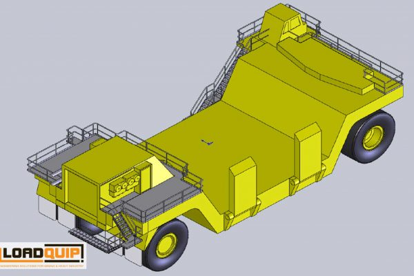 Rigid-Low-Loader-01
