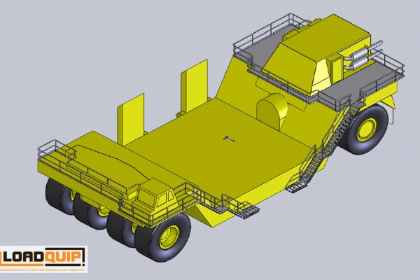 Rigid-Low-Loader-02