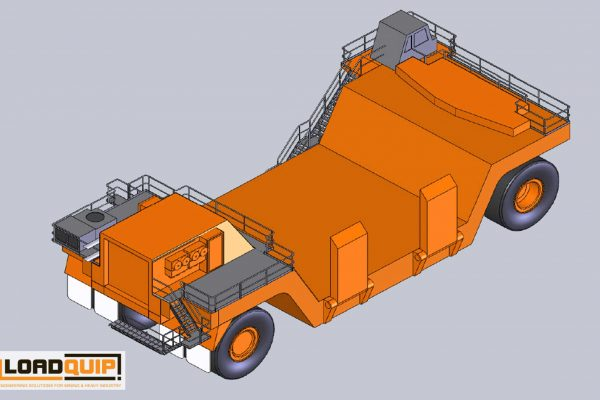 Rigid-Low-Loader-04
