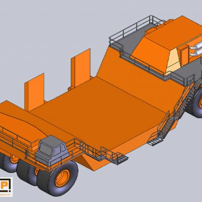 Rigid-Low-Loader-05